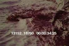 13152_18760_Desert_Flood1.mov