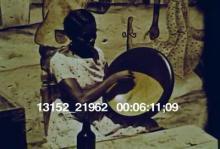 13152_21962_Haitians6.mov