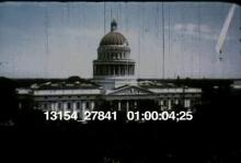 13154_27841_California4.mov