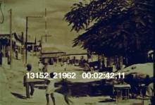 13152_21962_Haitians3.mov