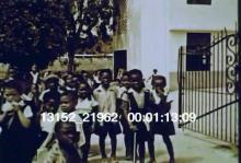 13152_21962_Haitians2.mov