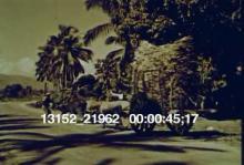 13152_21962_Haitians1.mov