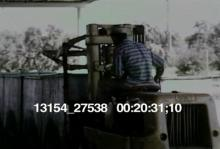 13154_27538_fruit_pickers20.mov