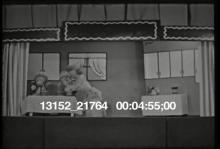 13152_21764_breakfast_puppets4.mov