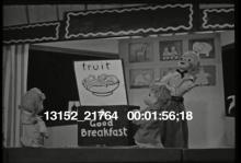 13152_21764_breakfast_puppets2.mov
