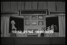 13152_21764_breakfast_puppets1.mov