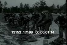 13152_17188_fort_bragg.mov
