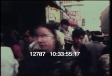 12787_Busy_Chinatown3.mov