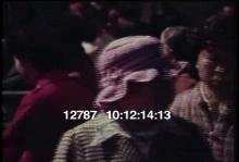 12787_Busy_Chinatown1.mov
