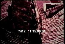 7412_yogoslavia1.mov