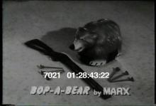 7021_bop_a_bear1.mov