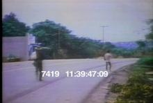 7419_Vietnam_Ends1.mov