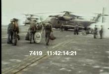 7419_Vietnam_Ends5.mov