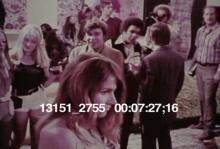 13151_2755_Memory7.mov