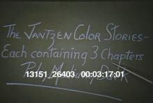 13151_26403_Jantzen_fashion3.mov