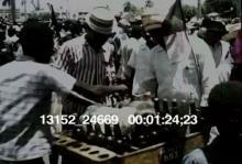 13152_24669_Haiti_Political2.mov