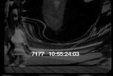 7177_distorted_image.mov
