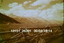 13151_26391_Tetons_Travel4.mov