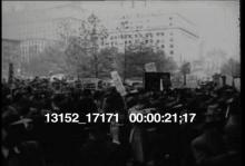 13152_17171_communist_sympathizers.mov