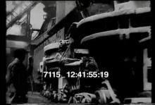 7115_steel_factory.mov