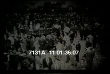 7131A_Depression1.mov
