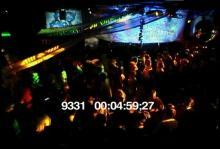 9331_rave3.mov