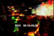 9331_rave9.mov