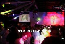 9331_rave10.mov