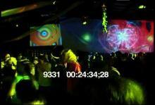 9331_rave13.mov