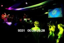 9331_rave14.mov