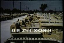13151_27448_railroads2.mov
