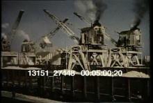 13151_27448_railroads5.mov