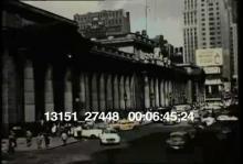 13151_27448_railroads7.mov