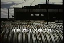 13151_27448_railroads9.mov