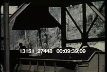 13151_27448_railroads10.mov
