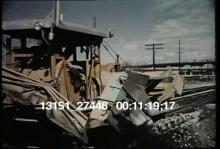 13151_27448_railroads11.mov