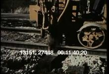 13151_27448_railroads12.mov