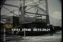 13151_27448_railroads16.mov