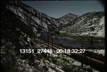 13151_27448_railroads19.mov