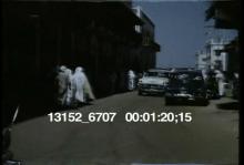 13152_6707_saudi_arabia_1.mov