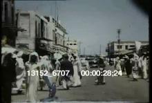13152_6707_saudi_arabia_2.mov
