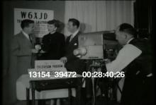 13154_39472_sf_TV_broadcast_19.mov