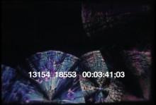 18553_crystallization4.mov