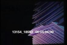 18553_crystallization5.mov