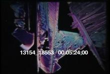 18553_crystallization6.mov