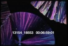 18553_crystallization7.mov