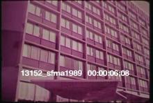 13152_sfma1989_hotel_3.mov