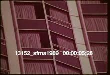 13152_sfma1989_hotel_2.mov