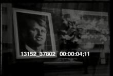 13152_37802_RFK_Funeral.mov
