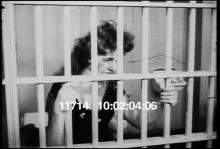 11714_lady_jail.mov